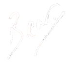 Bear Grylls signature