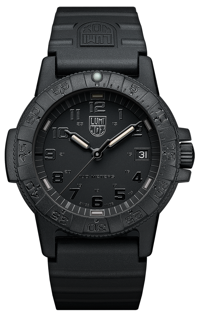 LEATHERBACK SEA TURTLE 0300 SERIES