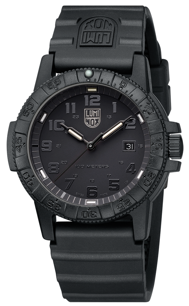 LEATHERBACK SEA TURTLE GIANT 0320 SERIES