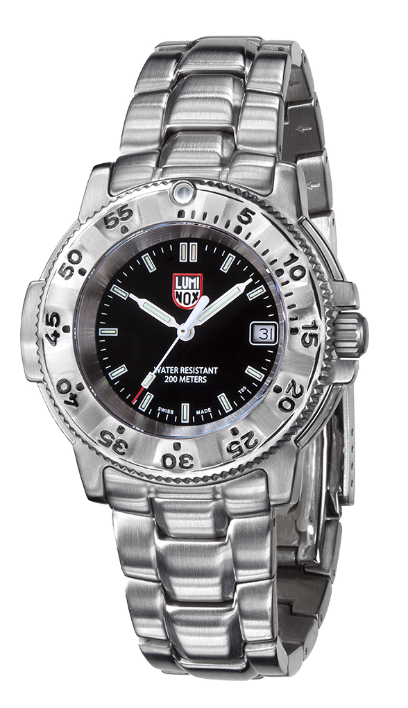 NAVY SEAL STEEL 3200 SERIES