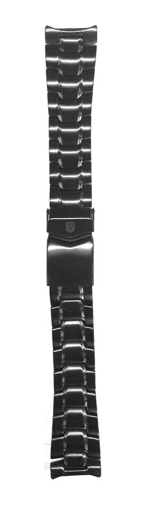 Strap Steel-05(3400)