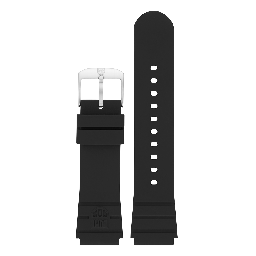 Strap Rubber-01(3000/3900)