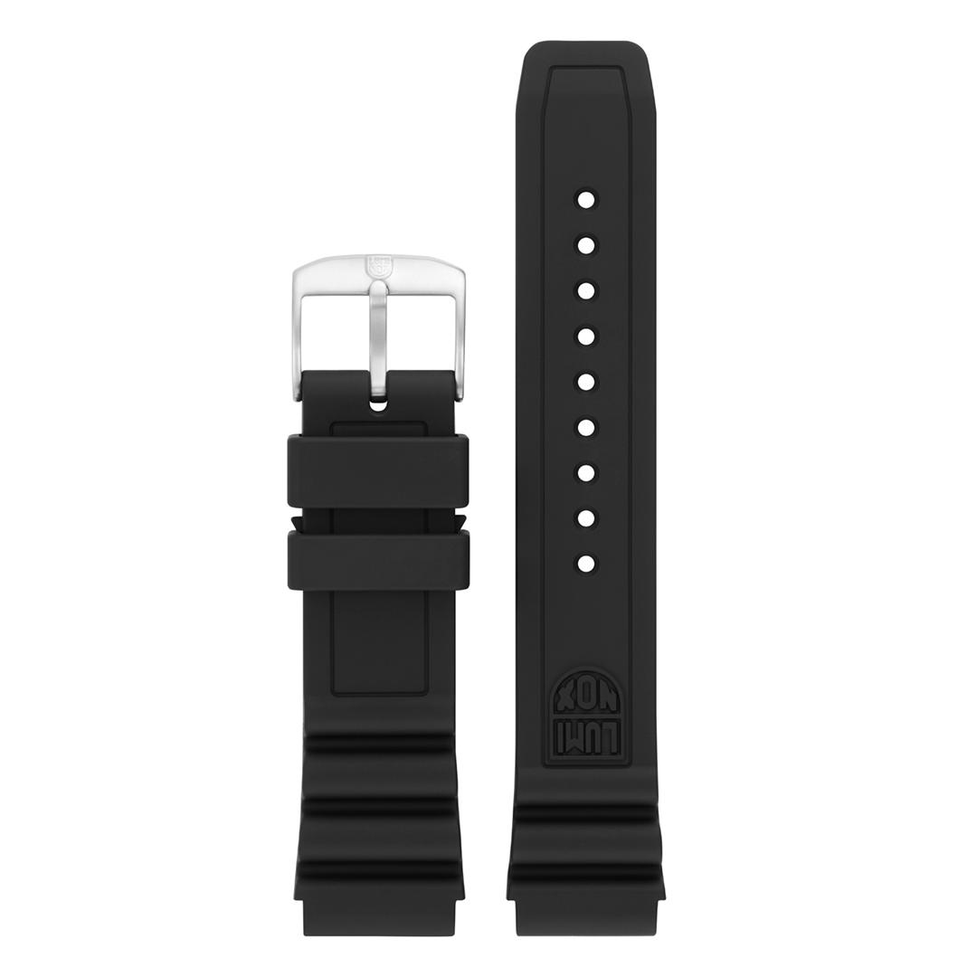 Strap Rubber-02(3200/3400)