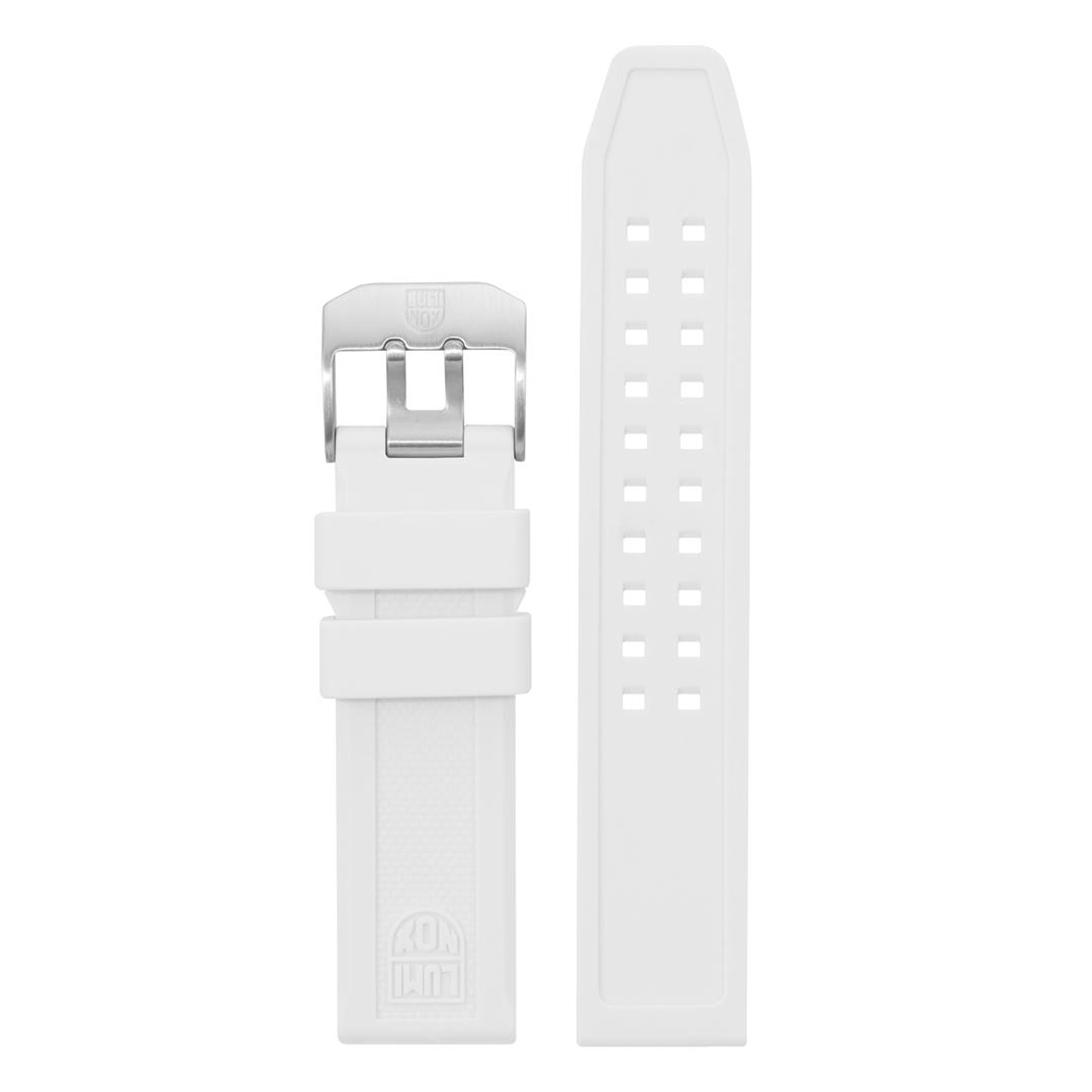 Strap Rubber-07W(3050)