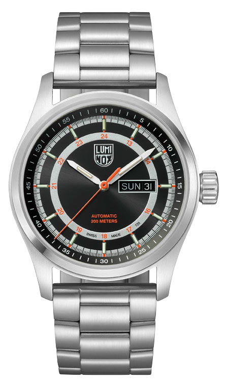 Atacama Field Automatic 1900 SERIES