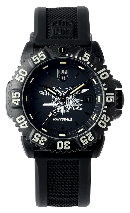 NAVY SEAL 3050 SERIES