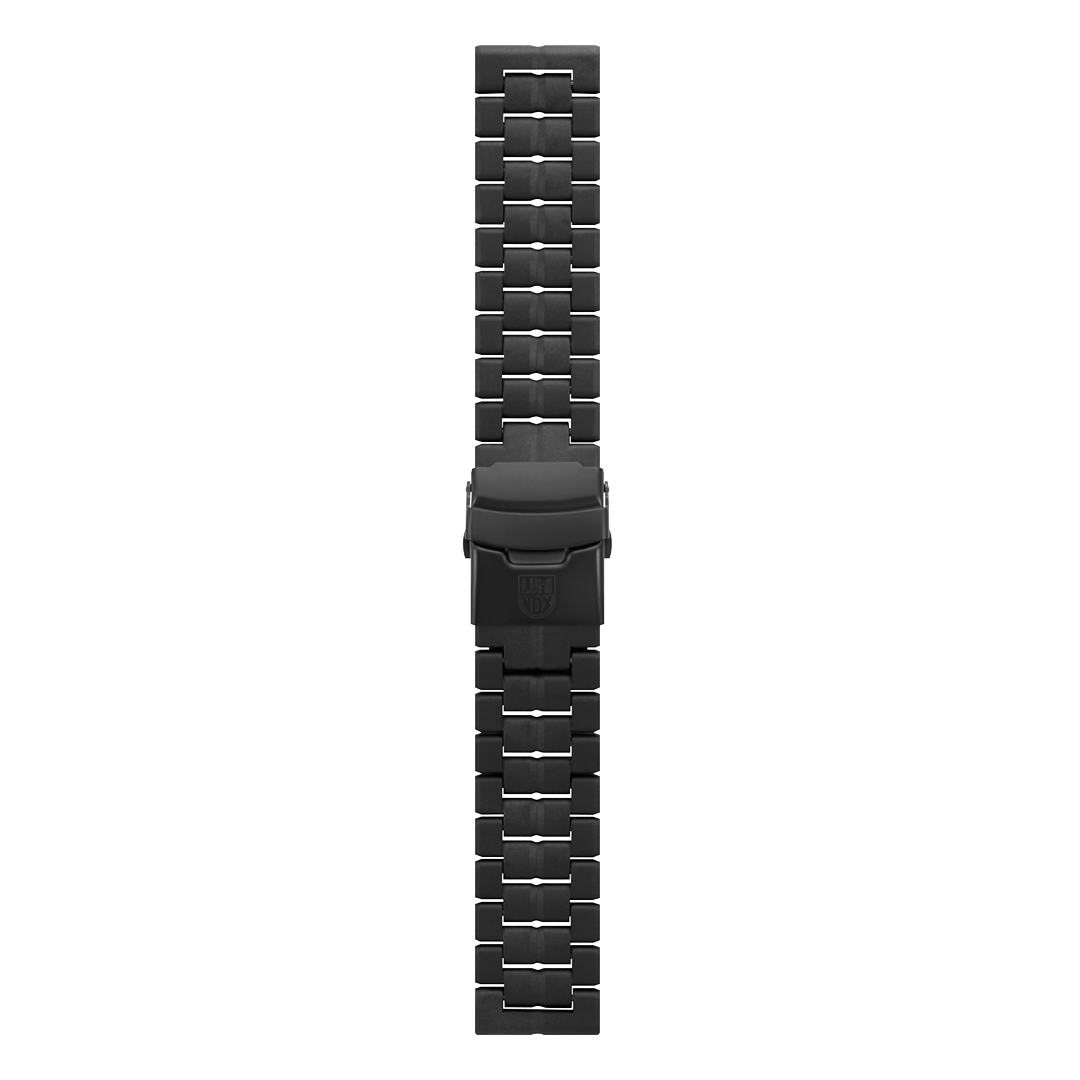 Carbon Strap 3500 Series