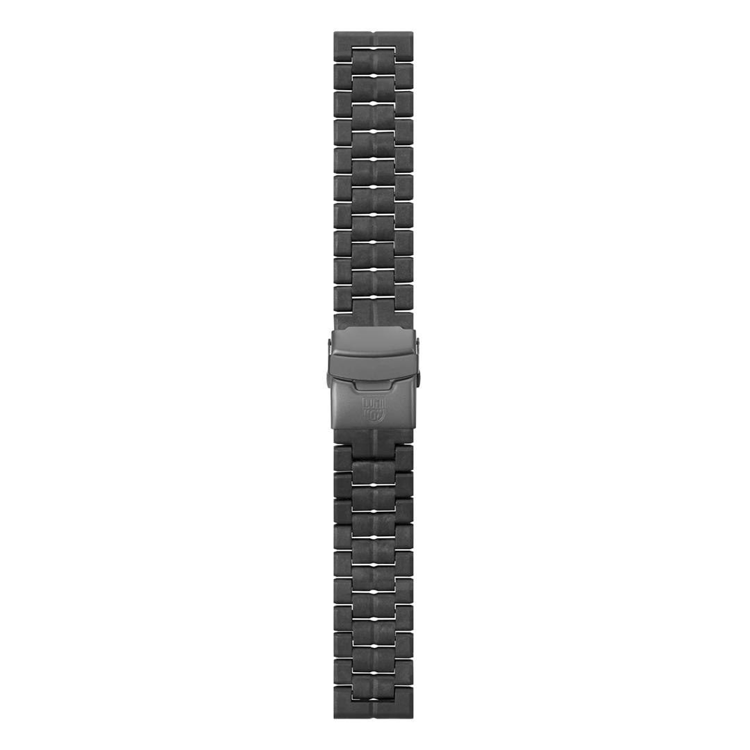 Carbon Strap 3800 Series