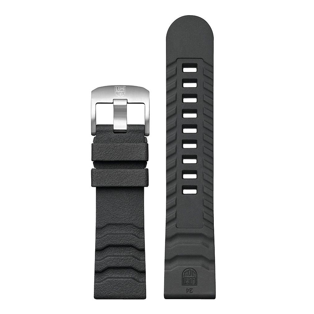 Strap Rubber-20(3800)