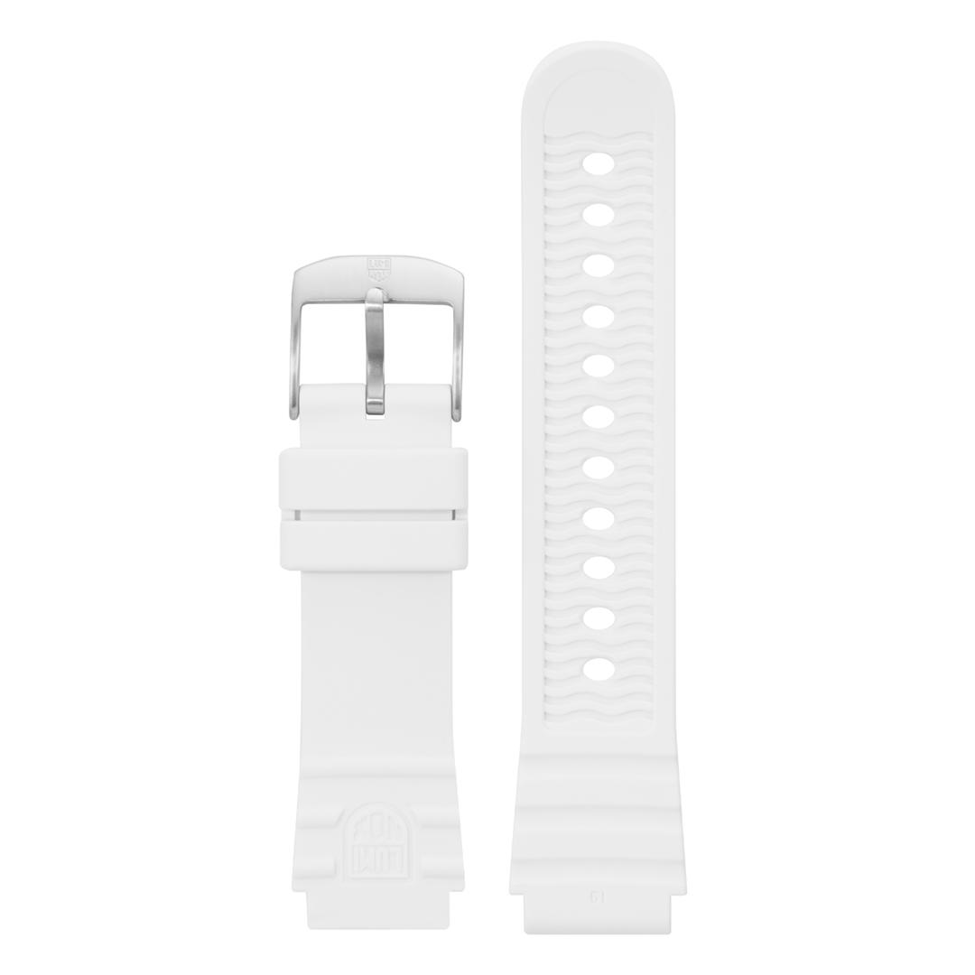 Strap Rubber-22W(0300)
