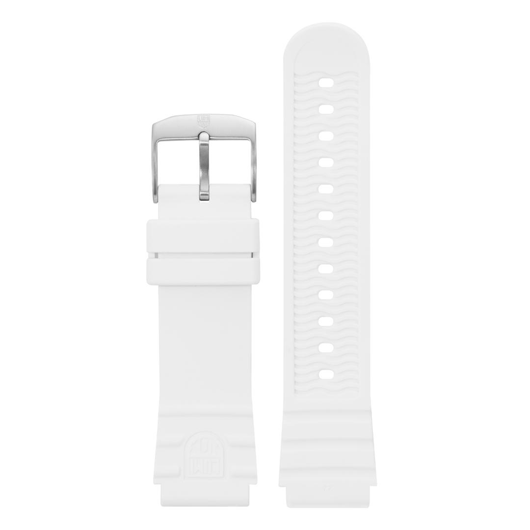 Strap Rubber-23W(0320)