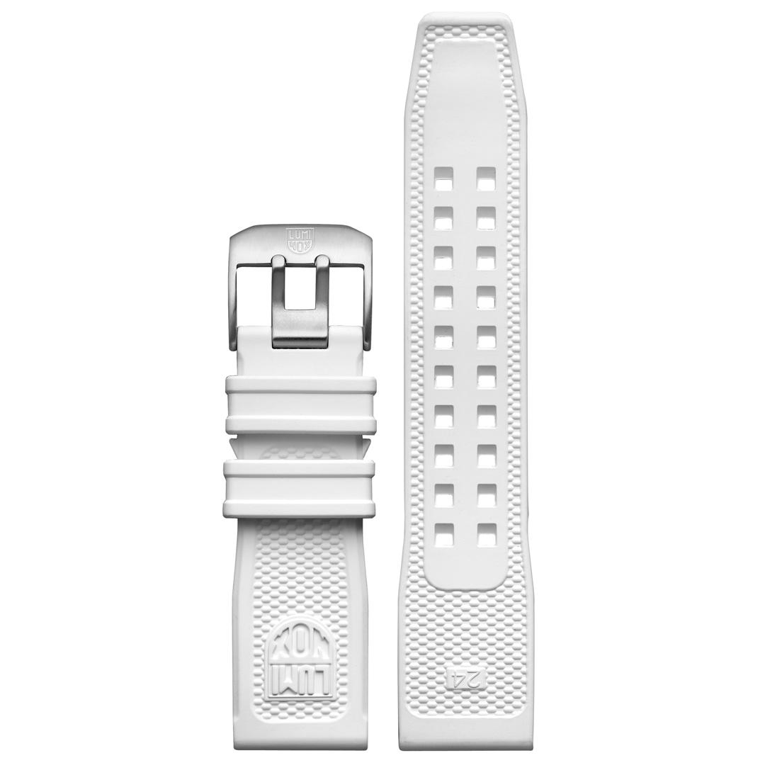 Strap Rubber-26W(3500)