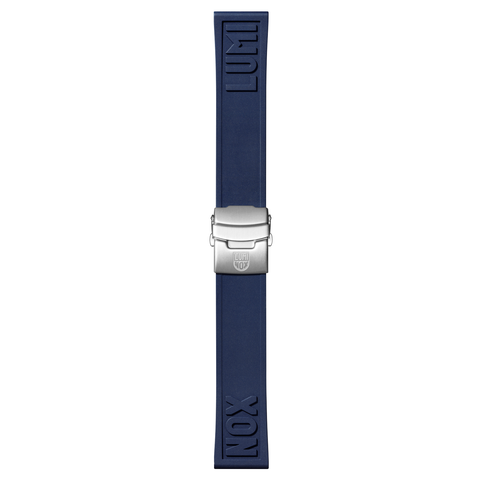 CUT TO FIT BLUE STRAP