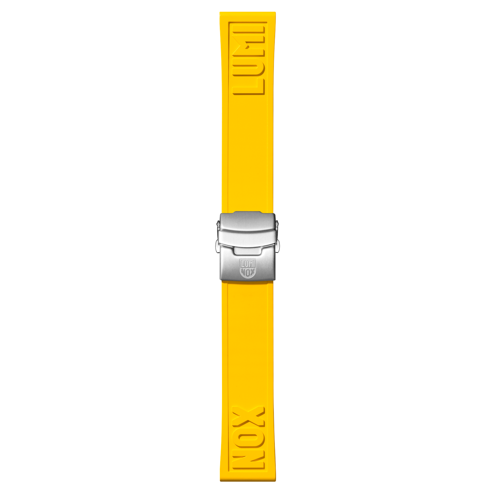 CUT TO FIT YELLOW STRAP